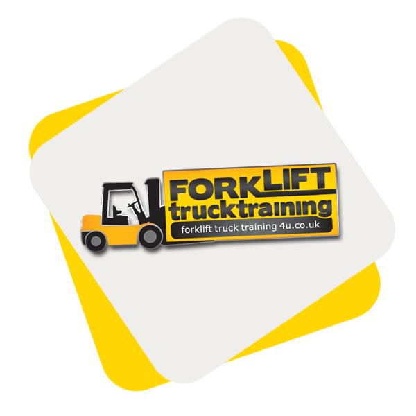 Welcome To Forklifttrucktraining4u Forklift Truck Training
