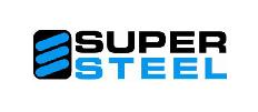 super steel